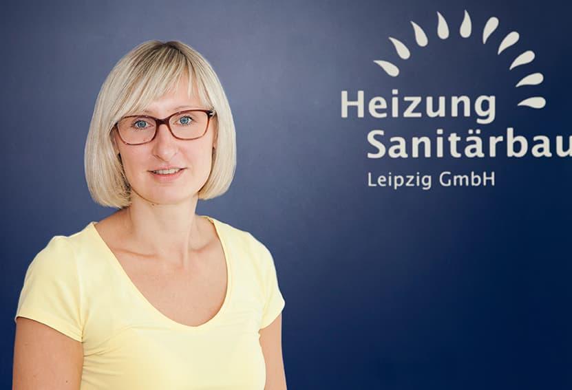 Natalia Seitz