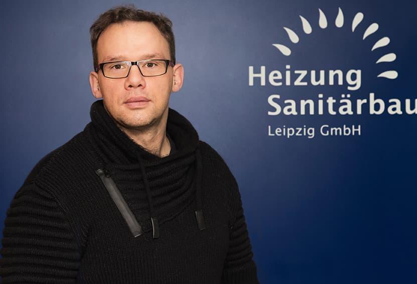 Heiko Göldner