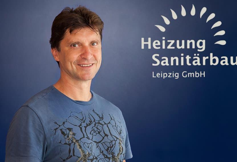 Jens Bochnig