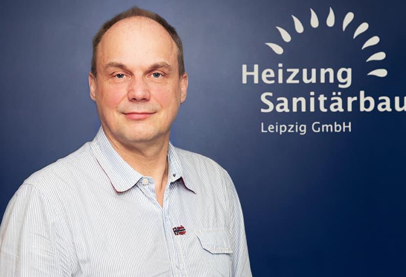 Uwe Malsch-Fröhlich