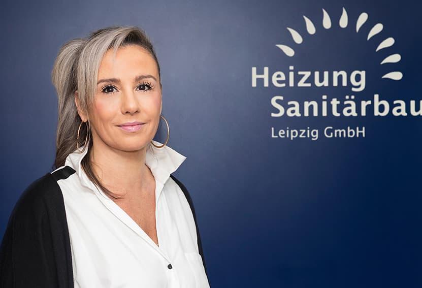 Carola Schladitz