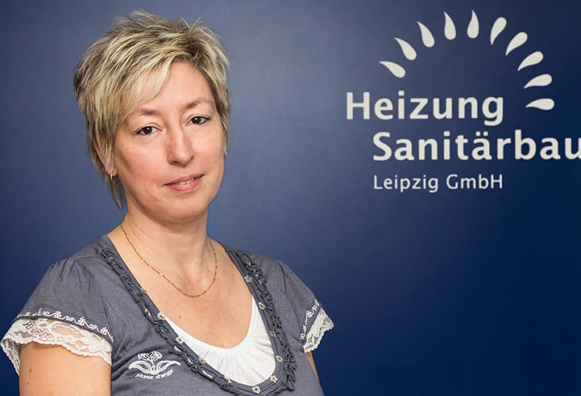 Manuela Schreiber