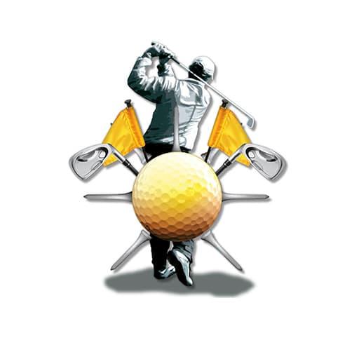 GRK – Golf Masters