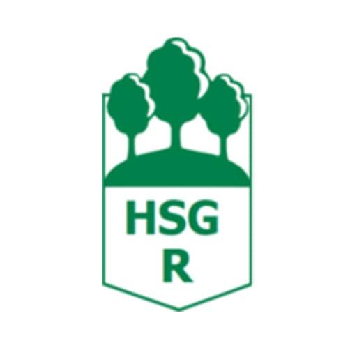 Handballsportgemeinschaft Rückmarsdorf