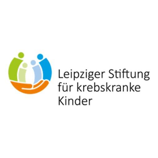 Elternhilfe für krebskranke Kinder Leipzig e.V.
