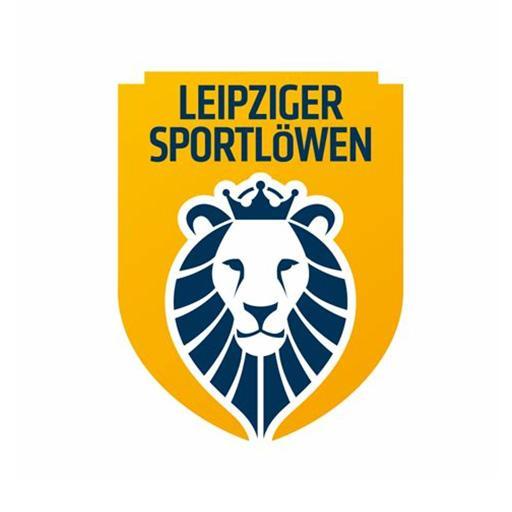 Leipziger Sportlöwen e.V.