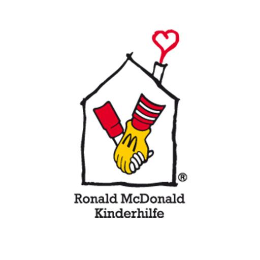Ronald McDonald Haus Leipzig