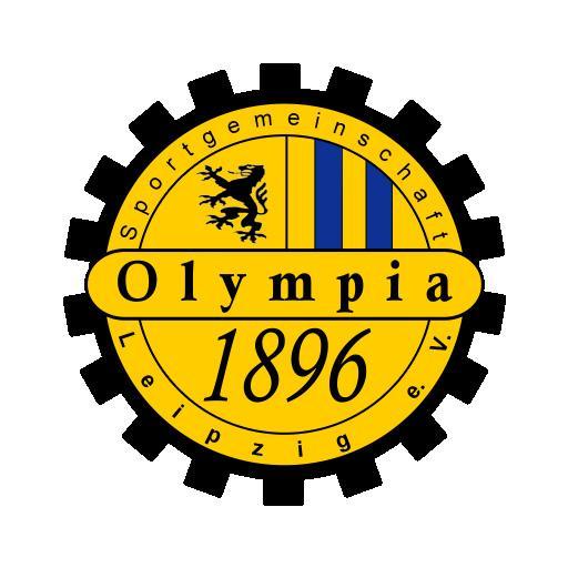 SG Olympia 1896