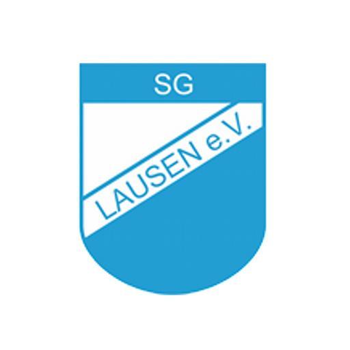 Sportgemeinschaft Lausen