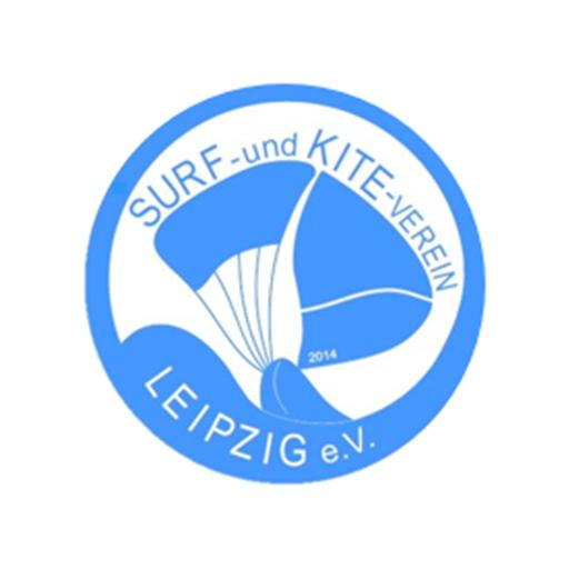 Surf- und Kite-Verein Leipzig e.V.