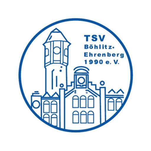 TSV Böhliz-Ehrenberg 1990 e.V.